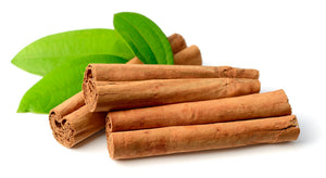 Do You Know About Cinnamon?