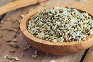 Do You Know About Fennel?