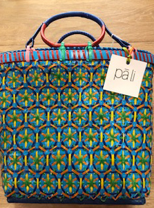 Pali Small Basket