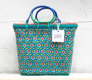 Pali Medium Basket