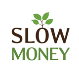 slow money logo