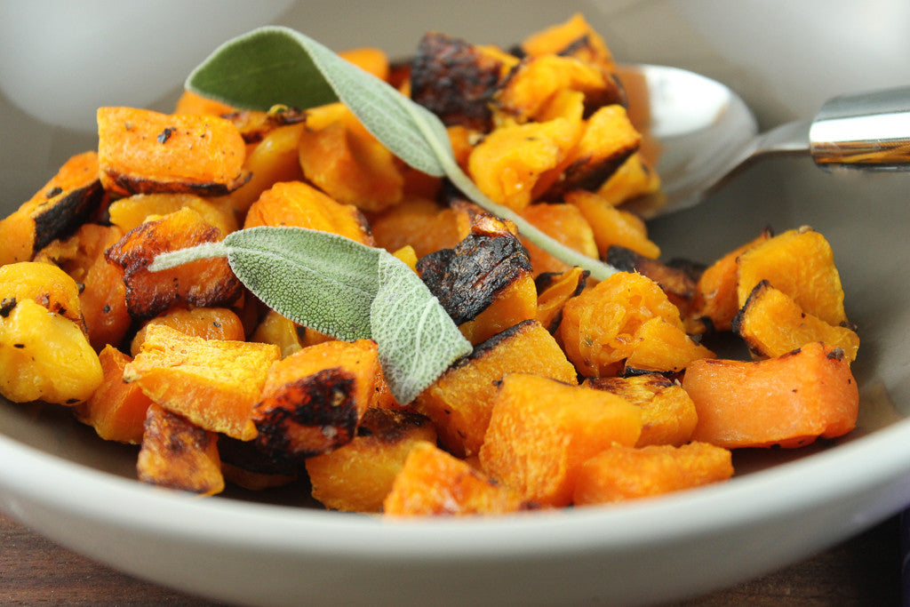 Local, Organic Roast Winter Squash available for home delivery and pickup site delivery in Boulder, CO.