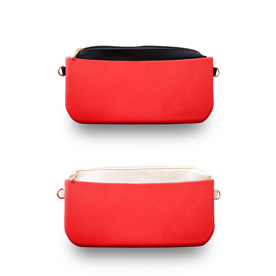 Evolution Clutch - Evolution Smart Bag