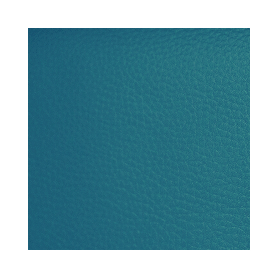 dark teal color flap for the Signature Evolution Smart Bag