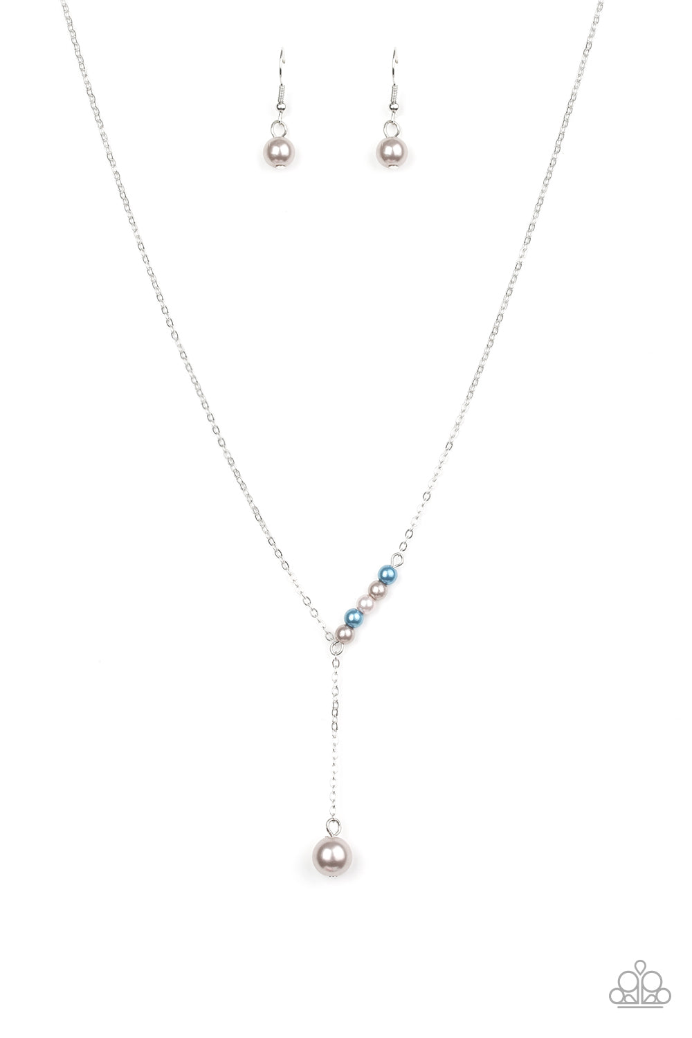 Timeless Taste Multi Necklace