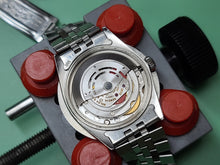 Load image into Gallery viewer, Rolex Datejust 16014