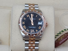 Load image into Gallery viewer, ROLEX DATEJUST 31