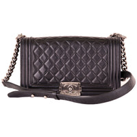 Chanel Store price $5500+tex <br> Auction Boy Chanel ===Testing
