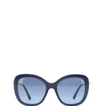 Chanel Square Sungalsses 5339-H C1550