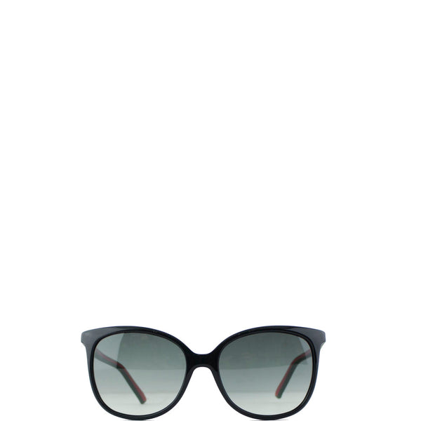 Gucci Round/Oval Sunglasses