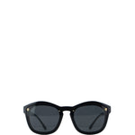 Versace VE4350 Sunglasses