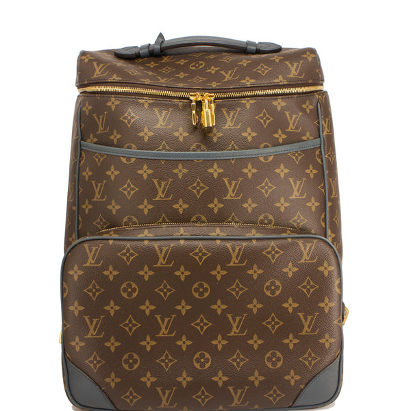 Louis Vuitton homme Automne/Hiver 2015 Backpack