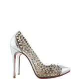 Christian Louboutin Pvs Pump SHOES