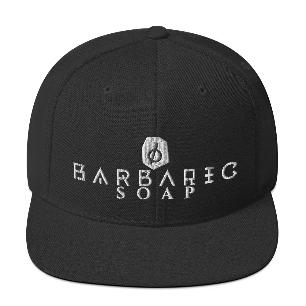 barbaric soap barbaricsoap barbaricsoap.com steeljanz @steeljanz savagely clean savagely barbaric get savage get clean warrior runes warriors gym fitness apparel athletics get fit living get.fit.living getfitliving snapback snap back hat cap trucker warriors rune stone brand soft work casual