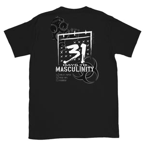 Men of March | 31DTM | U.S. Shipping Included