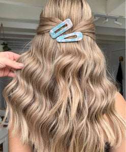 Brunch Date Clips