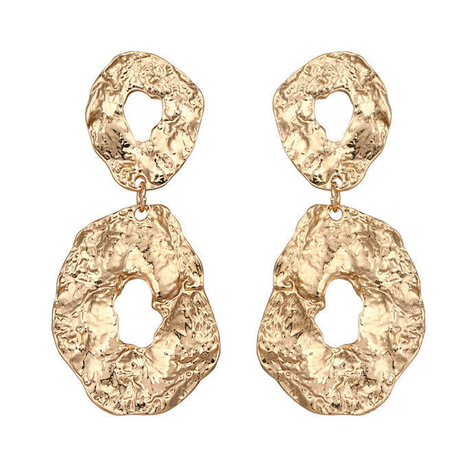 The Rata Earrings