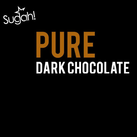 Pure Bar Dark Chocolate