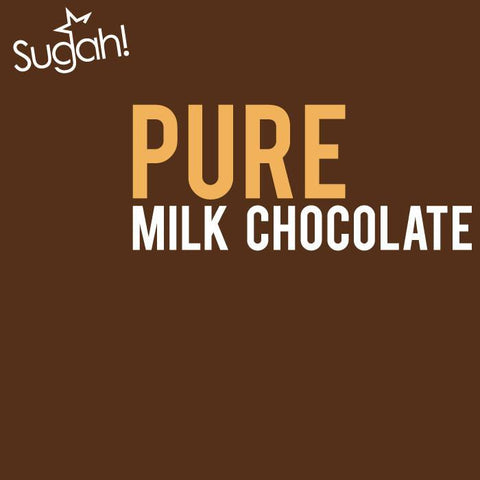 Pure Bar Milk Chocolate