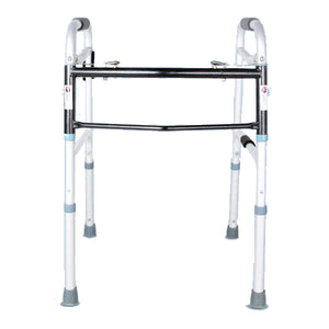 Walker - Hero Mediva Foldable Walker    MHL - 2001