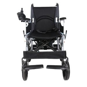 Electric Wheelchair - Hero Mediva - MHL 1007