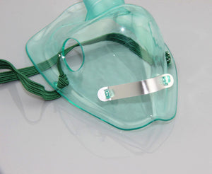 Nebulizer Mask Kit For Adult