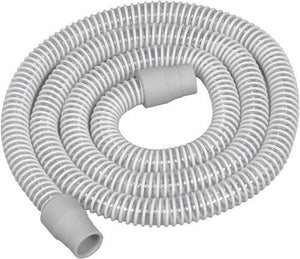 Hose Pipe For Cpap and Bipap Machine ( 2 Meter )