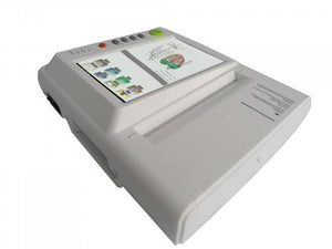 Nareena ECG Machine Twelve Channel