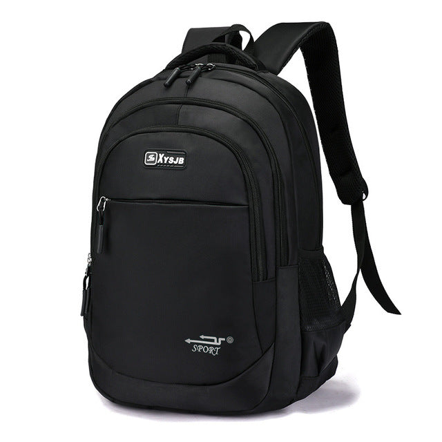 High Quality Fashion Backpacks