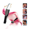 Electric Eyebrow Nose Trimmer