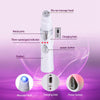 UV Laser Pen Anti-Varicose Acne Removal Treatment