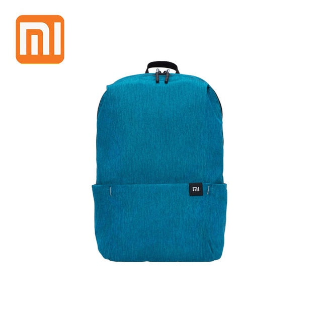 Colorful Mini Backpack 10L 8Colors