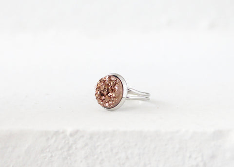 rose-gold-stone-ring
