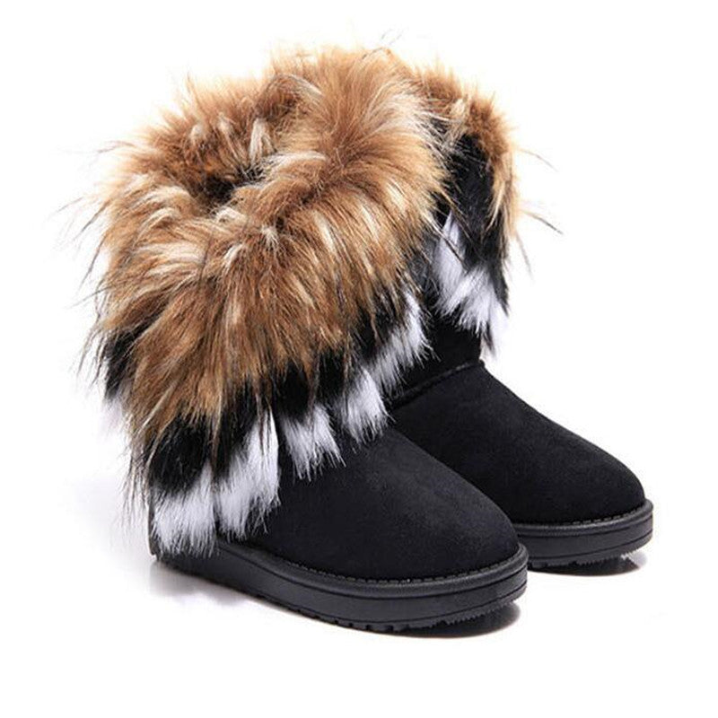 Northstar - Stunning Winter Boots