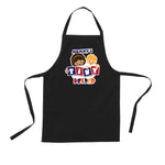 Mommy's Tiny Helper Kids Apron