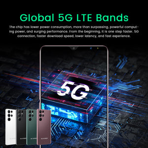UltraFire P20 XPH50 Rechargeable Tactical Focus Flashlight Super Bright 1000 Lumens