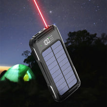 Load image into Gallery viewer, UltraFire UF-P57 Rechargeable Flashlight, with USB Charging