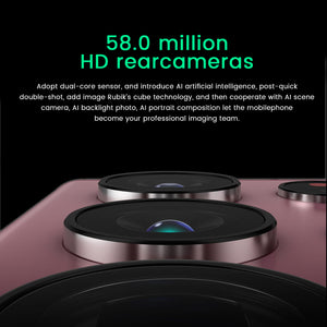 UltraFire H-G4 Green light hunting Set Flashlight