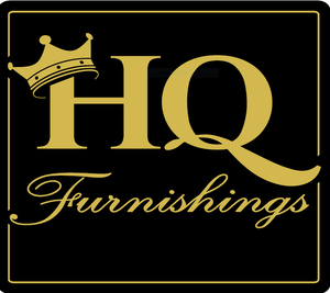 HQ Furnishings and Florist