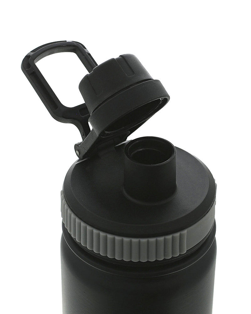 HIGH-drate Water Bottle