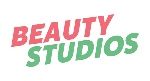 Beauty Studios PH
