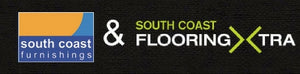 South Coast Flooring Xtra & Furnishings