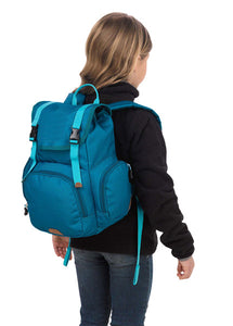 Things to know before purchasing Bullet Proof BackPacks