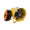 450mm Portable Ventilation Fan - 1141T