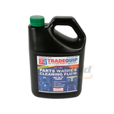 PARTS WASHER CONCENTRATE 2.5 LITRE
