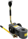 Truck Jack Air Actuated 2-Stage 30,000kg - BTK1530TAM