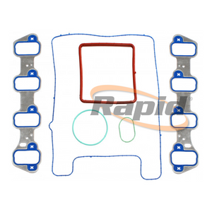 LSA INTAKE GASKET KIT         GM LSA 6.2L SUPERCHARGED