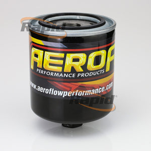 OIL FILTER - HOLDEN V6 SHORT  Z154 - 97MM IN LENGTH