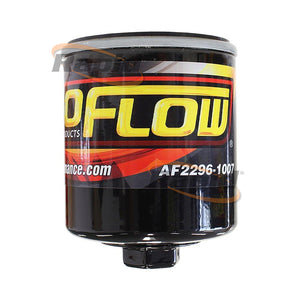 OIL FILTER - HOLDEN V8 SHORT  Z160 - HP1007 **SEE NOTES**