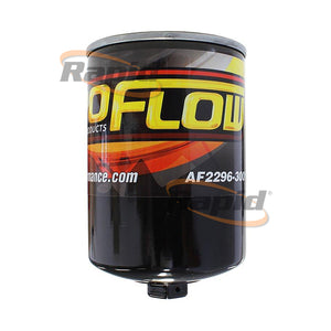 Chevrolet & Holden Oil Filter - AF2296-3002